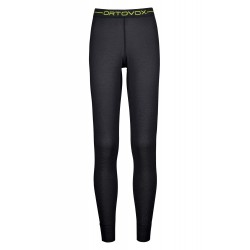 Ortovox 145 Long Pants Woman