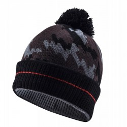Sealskinz Waterproof Bobble Hat