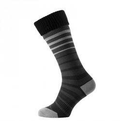 Sealskinz Thin Mid Cuff