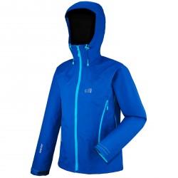 Millet Kamet Lady GTX Jacket
