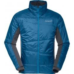 Norrona Falketind Primaloft 60 Jacket