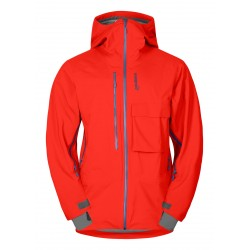 Norrona Lyngen Driflex3 Jacket Men