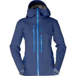 Norrona Lyngen Driflex3 Jacket Women