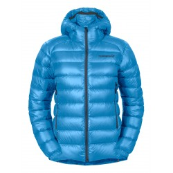 Norrona Lyngen Lightweight down750 Woman