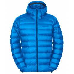 Norrona Lyngen Lightweight down750 Men