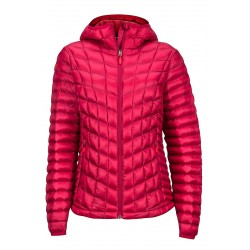 Marmot Featherless Hoody Women