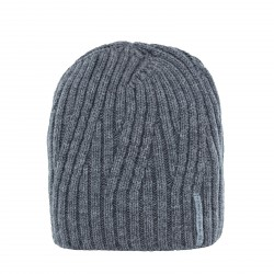 North Face Wool Beanie