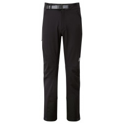MountainEquipment Mission Pant