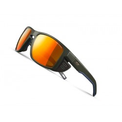 Julbo Shield SP 3CF