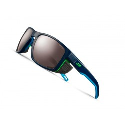 Julbo Shield SP 4