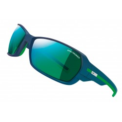 Julbo Dirt 2 SP 3+