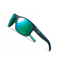 Julbo Renegade Cat 3