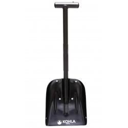 Kohla X-Light