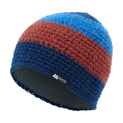 MountainEquipment Flash Beanie