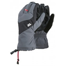 MountainEquipment Guide Glove