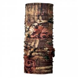 Buff Mossy Oak Polar Buff Break Up Infinity-Alabaster