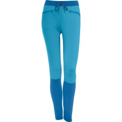 Norrona Falketind Warm 1 Stretch Pant Women