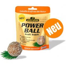 Peeroton Powerball Kraftsnack