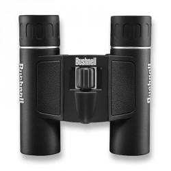 Bushnell Powerview FRP 10x25 - 132516