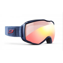 Julbo Aerospace Zebra Light OTG