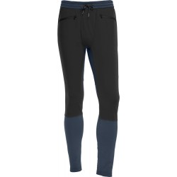 Norrona Falketind Warm 1 Stretch Pant