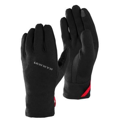 Mammut Wool Glove