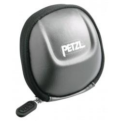 Petzl Shell Poche