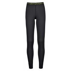 Ortovox Ultra long pants women
