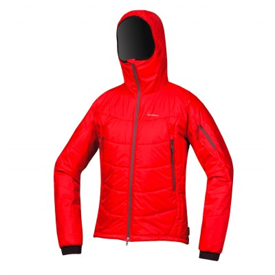 Directalpine Denali Women`s Jacket