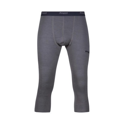 Bergans Akeleie 3-4 tights Men