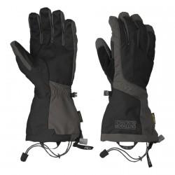 Outdoor Research Arete Glove