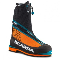 Scarpa Phantom tech