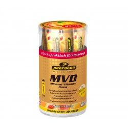 Peeroton MVD Mineral Vitamin Drink Dose