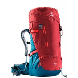 Deuter Fox 40 new