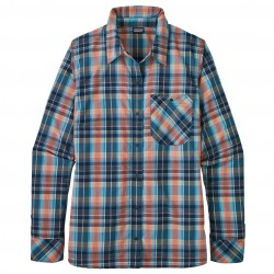 Patagonia Havasu Shirt