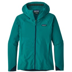 Patagonia Tech Face Hoody Women