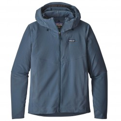 Patagonia Tech Face Hoody Men