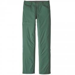 Patagonia Quandary Pants Women