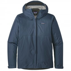 Patagonia Torrentshell Jacket Men