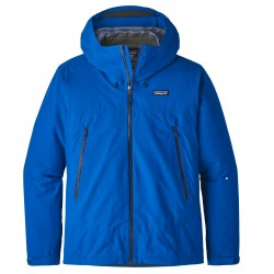 Patagonia Cloud Ridge Men