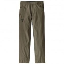 Patagonia Quandary Pants Men