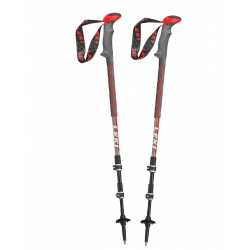 Leki Thermolite XL Speed Lock