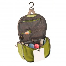Sea-to-Summit Hanging Toiletry Bag