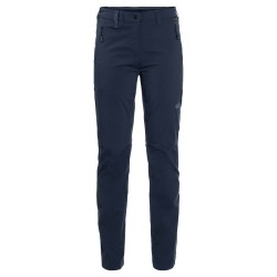 Jack Wolfskin Activate Light Pant Women