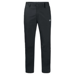 Jack Wolfskin Activate Light Pant Men