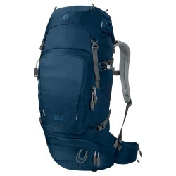 Jack Wolfskin Orbit 32 Women
