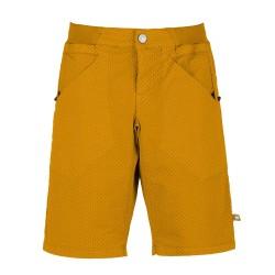 E9 3Angolo Short