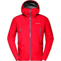 Norrona Falketind GTX Jacket