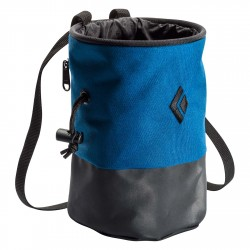 Black Diamond Mojo Chalk Bag M