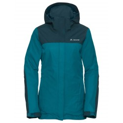 VAUDE Escape Pro Womens Jacket II